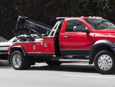 towing service in yonkers